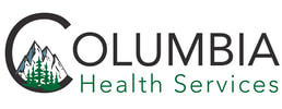 Columbia Health Services